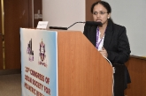 13th Congress of the Asian Society for Pediatric Research (ASPR)