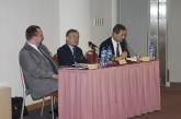 2005 HKCPaed-CCF meeting on Children's Hospital
