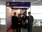 2013 HKAM Open Day